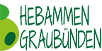 Hebammen Graubünden Logo